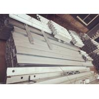 Quality Cold Pressing Electric Power Fitting Hot Dip Galvanizing Surface Treatment for sale