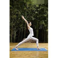 Quality Do you find a way to do yoga? we supplier of yoga mat for years, can help with your demand size and style for sale