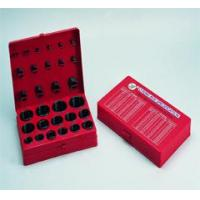 Quality O-Ring Kit Series for sale