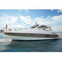 Quality Rib Boat 6.6m, Rigid Inflatable Boat (HYP660) for sale
