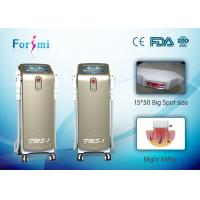 Quality portable ipl hair removal IPLSHRElight3In1  FMS-1 ipl shr hair removal machine for sale