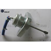 Quality Turbocharger Parts Wastegate Actuator CT16 for Toyota Hilux D4D / 2KD Replacement for sale