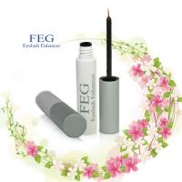 Buy cheap Perfect eyebrow growth serum/lash extender/enhance lashes rapidly/FEG brand from wholesalers