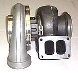 Quality Scania Truck H3B Turbo 3533210,3533211,1340416 for sale