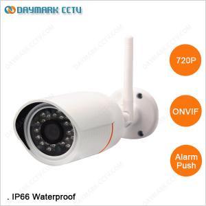 China 720p outdoor weatherproof 12v mini wireless camera on sale