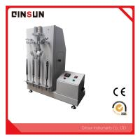 Quality Zipper reciprocating Tester for sale