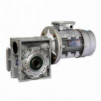 Quality Speed Reducer, Suitable for Omni-bearing Installation for sale