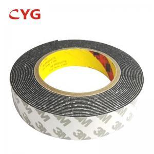 China One / Double Sided Low Density Polyethylene Foam , Xlpe Foam Sheet Customized Size on sale