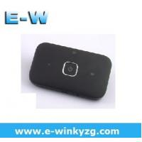 Quality Unlocked Huawei Vodafone R216 4g mobile wifi device LTE FDD 800/1800/2600MHz mobile wifi for sale