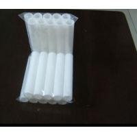 Quality 220L Chemical Filter For Gretag Minilab Spare Part for sale