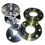 ASTM SA182 S31726 Flange