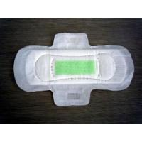 Buy Sanitary Napkin at wholesale prices