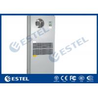 Quality Embeded Mounting Outdoor Enclosure Air Conditioner 7500W For Electric Power Industry for sale