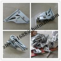Quality Sales wire grip, quotation Aerial Bundle Conductor Clamps for sale