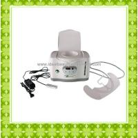 Colonic Cleansing Hydrotherapy Equipment (C001)