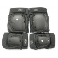 Quality New wolf Tactical knee and elbow pads/military protector for sale