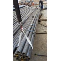 Quality N80-1 Grade Seamless Steel Pipes for special applications for sale