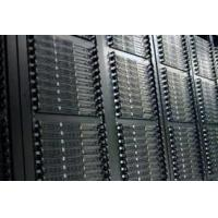 Buy cheap High Availability Dedicated Virtual Server Hosting Intel E3 1200 V3/V4 CPU Supported from wholesalers