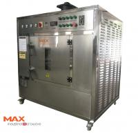 Quality 6kw Industrial Microwave Oven Model Equipment for Chemical Food for sale