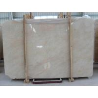 Quality cheap Chinese Marble Tile, Natural Marble Tile 025 for sale