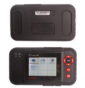 Quality Launch X431 Creader VIII(CRP129) Comprehensive Diagnostic Instrument for sale