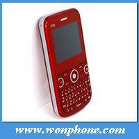 Quality F113 3 SIM Card TV Mobile Phone for sale
