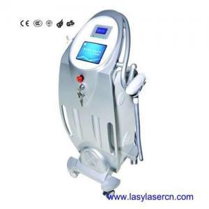 E-Light Laser Beauty Equipments