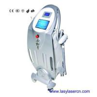Buy E-Light Laser Beauty Equipments at wholesale prices