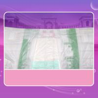Quality 2015 hot sell disposable baby diaper,baby cloth diaper,baby diaper manufacturers in china,baby diapers in bales for sale