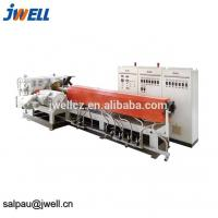 Buy Jwell IXPE foaming coil Extrusion Line at wholesale prices