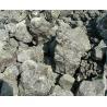 Buy cheap refractory grade BFA/corundum/brown fused alumina sand factory from wholesalers