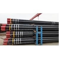 Quality Pakistan Drilling Wells Completion for sale