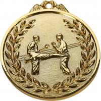 Quality Competition game awarding medal for sale