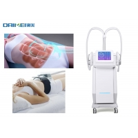 Quality EM Shape Machine Emsculpt High Intensity Focused Electromagnetic HI-EMT Machine for sale