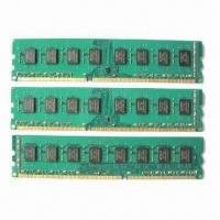 Quality 1GB 333MHz PC2700 DDR-SD RAM Memory for Laptop, Available in 2.6V Voltage for sale
