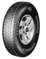 Quality PCR Tyre 165/65r13 175/65r14 for sale