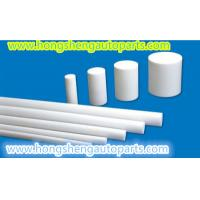 Quality PTFE ROD FOR AUTO RUBBER SHEET for sale