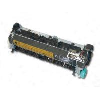Quality HP LaserJet 4345 Fuser assembly (RM1-1044-000) for sale