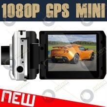 Quality mini F900 Car digital camera(HD1080p/GPS/G-Sensor/2.0 inch)DVR-M22 for sale