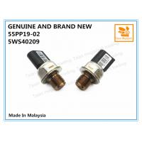 Quality GENUINE AND BRAND NEW DIESEL FUEL RAIL 55PP19-02, 5WS40209 for sale