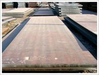 Sell : SMA400 SMA490 SMA570 Fe355W SMA570W steel plate or sheet