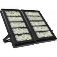 Buy cheap 240W Factory Direct Sale Stadium LED Flood Light Lumileds 5050 Chip MW Driver from wholesalers