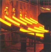 Quality OEM automatic control Cast flow Billet CCM continuous casting machine with high efficiency for sale