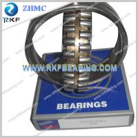Quality Japan NSK 23020CAME4 bearing for sale