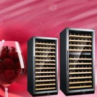 Quality 360L Compressor Wine Fridge for sale