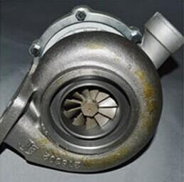 Quality Komatsu Earth Moving TA4532 Turbo 465105-0001,6152-82-8110, 6152-81-8200 for sale