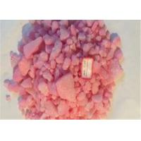 Quality 4F PV8 Research Chemical 4F - Alpha - PHP 4F - A - PEP Crystals High Compound Purity for sale
