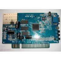 China Jamma Board 200in1 Spare Part on sale