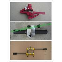 Quality manufacture Stripper for High Voltage Cable,pictures cable wire stripper for sale