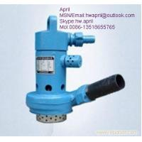 Quality BQF pneumatic sump pump for sale